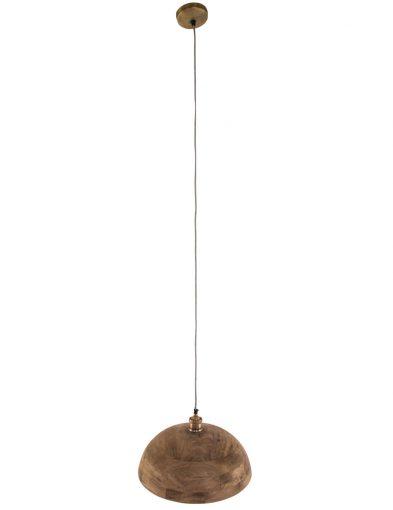 light-en-living-hanglamp-met-houten-stroken_1