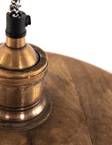 light-en-living-quinty-houten-landelijke-hanglamp-met-speels-snoer_1