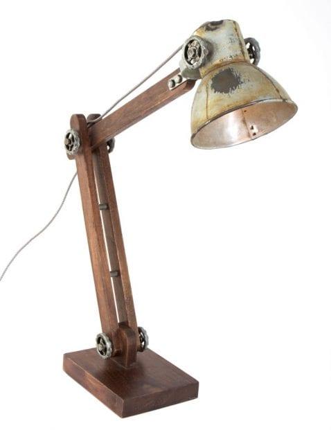 light-en-living-robuuste-bureaulamp-verstelbaar