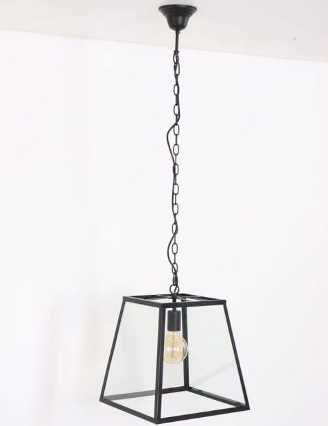 light-living-vierhoekige-glazen-hanglamp-zwart-industrieel