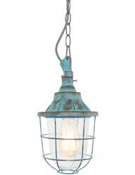 light_living-scheepslamp-blauw-robuust