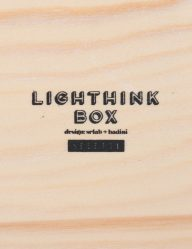 lighthink-box-seletti