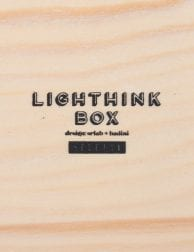 lighthink-box-seletti