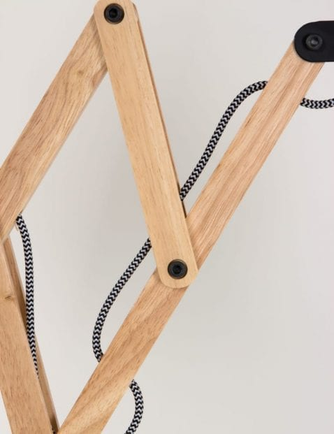 liv-schaarmechanisme-wandlamp-hout-scandinavische-look
