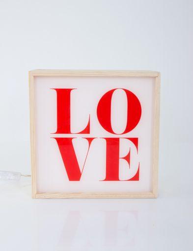 love-lighthink-box-seletti-hout