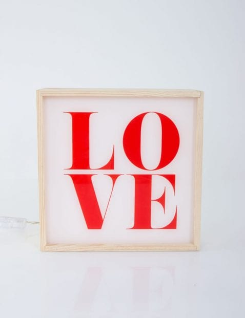 love-lighthink-box-seletti-hout