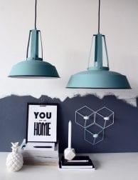 luna-hanglamp-blauw