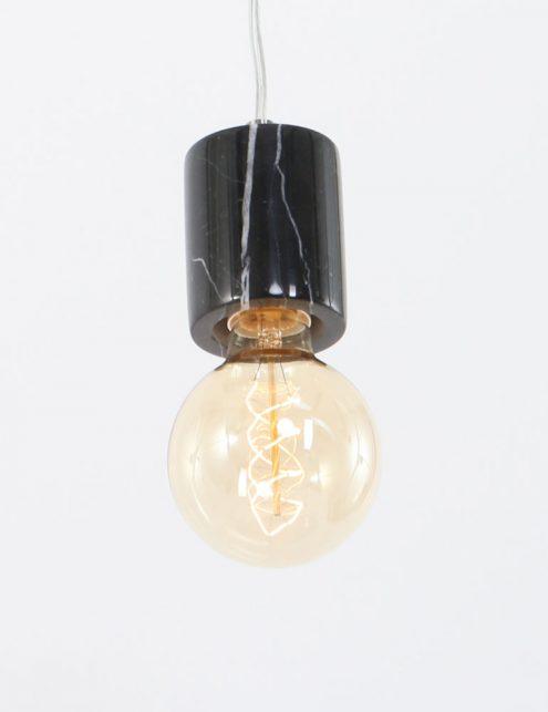 marmeren_look_lamp