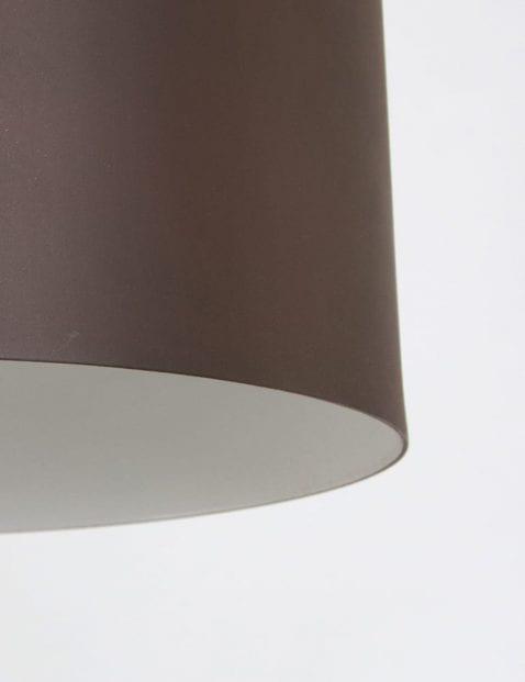 matte-bruine-stoere-hanglamp-met-hout