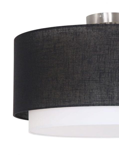 meerkappig-plafondlamp-modern