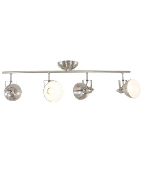 metalen-plafondlamp-vier-spots