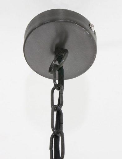 draadlamp_van_zwart_metaal