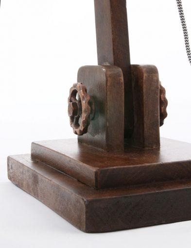 metalen_houten_tafellamp