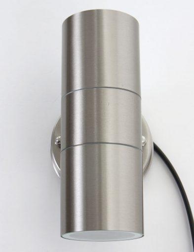 metalen_wandlamp_staal_1