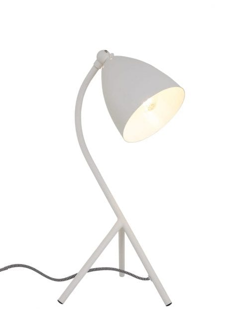 minimalistisch-design-tafellampje-scandinavisch_2