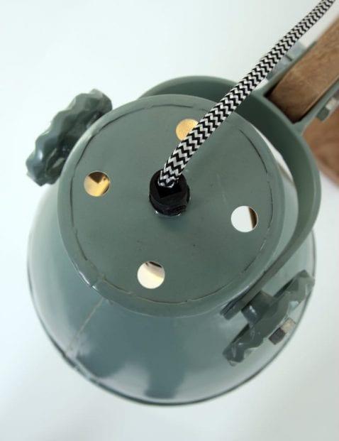 mintgroene-bureaulamp-scandinavisch