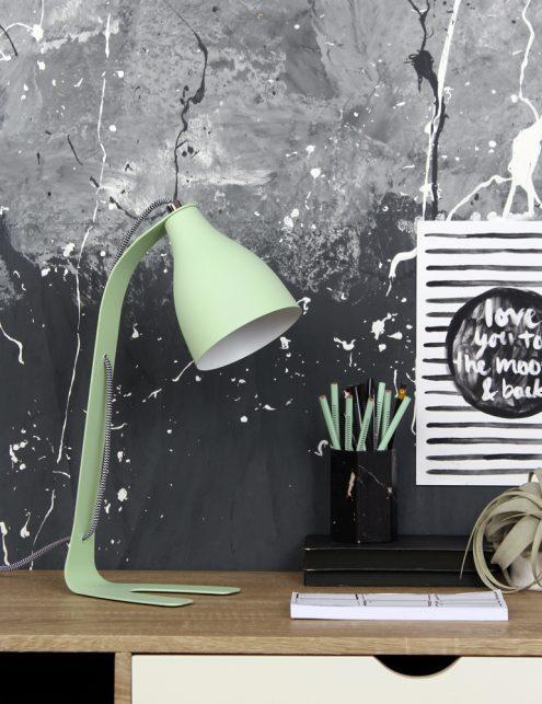 mintgroene-tafellamp-klein-leitmotiv-kinderlamp
