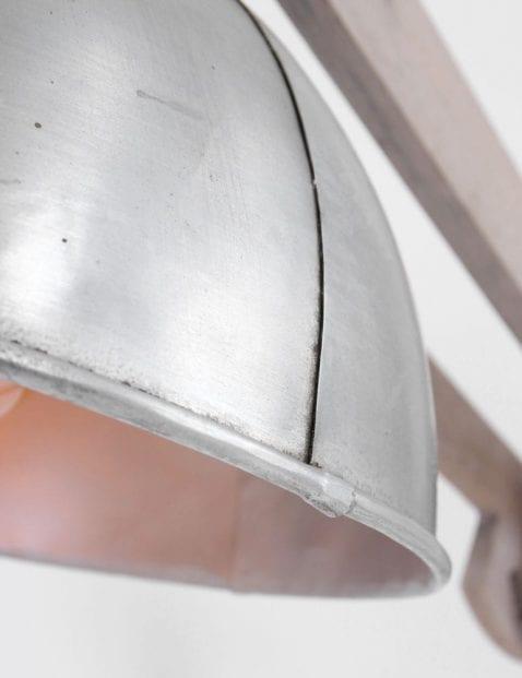 moderene_1-lichts_vloerlamp_van_hout_en_metaal