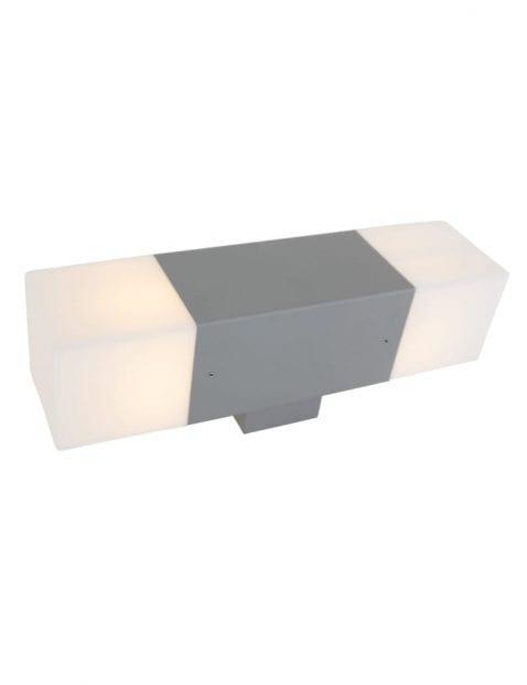 modern-buitenlampje-grote-lichtspreiding_2