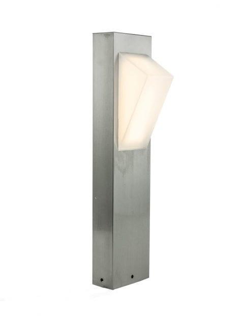modern-buitenlampje-zijaanzicht