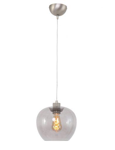 modern-hanglamp-modern-glas
