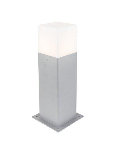 modern-lampje