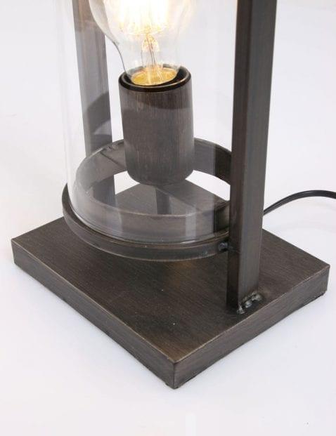 modern-lampje-tafel_1