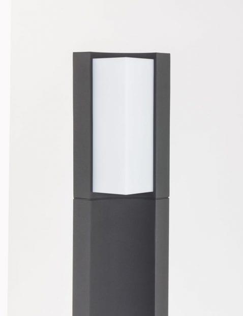 modern-lampje-voor-buiten-sfeervol