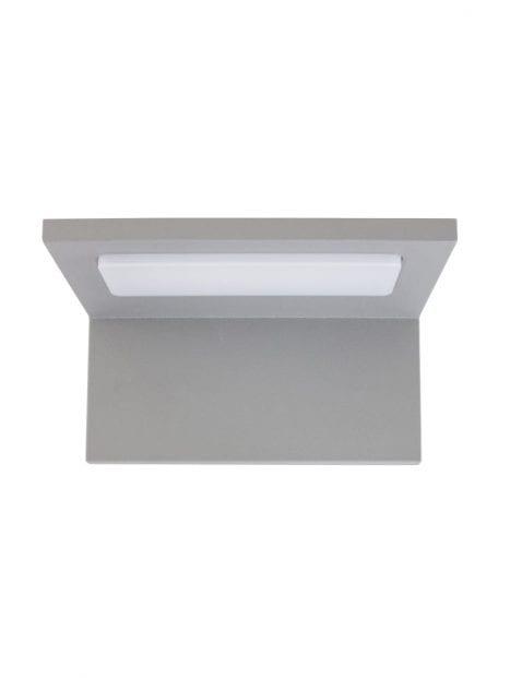 modern-sfeervol-buitenlampje
