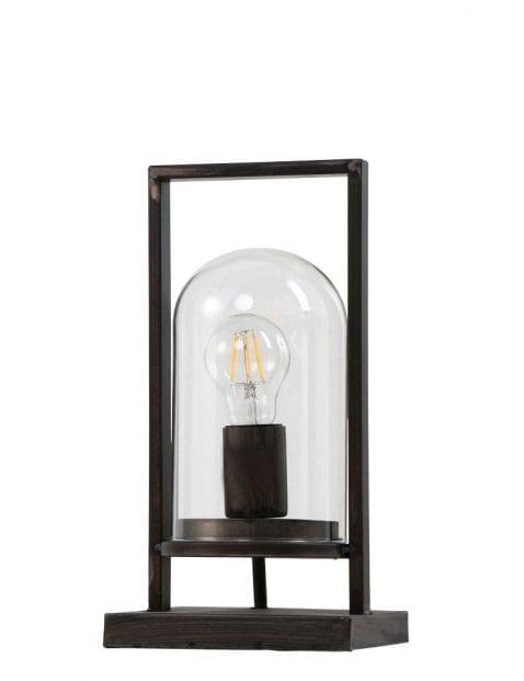 modern-tafellampje-zwart-nieuw