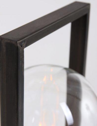 modern-tafellampje-zwart_2