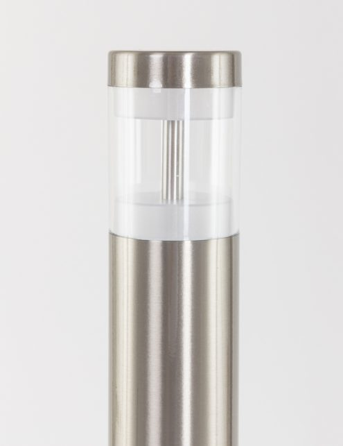 modern-tuinlampje-trio-leuchten