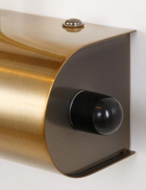 modern-wandlampje-brons
