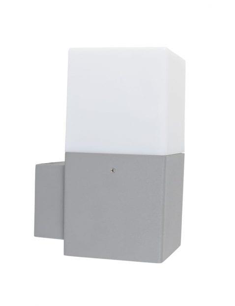 modern-wandlampje-grijs