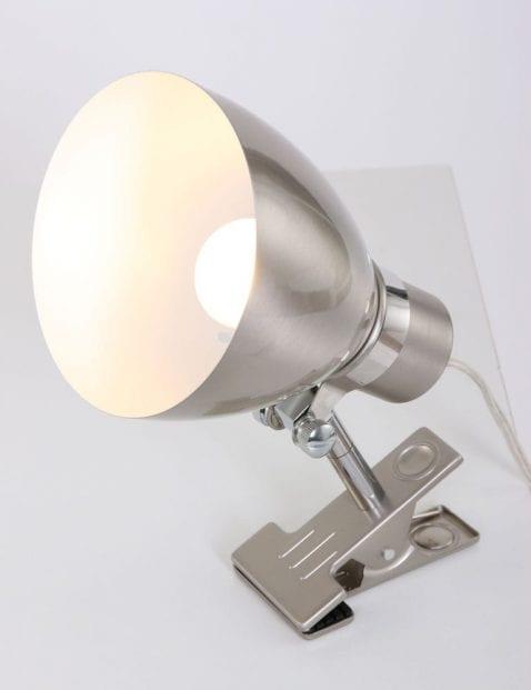 modern_klemlampje
