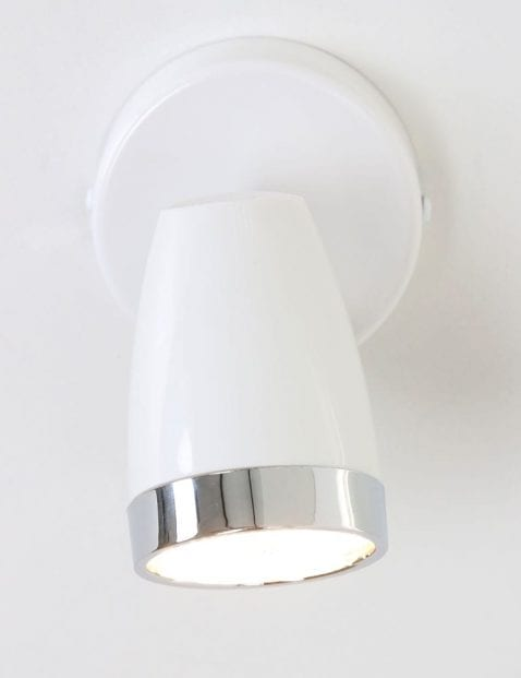 modern_wandlampje_wit_chroom