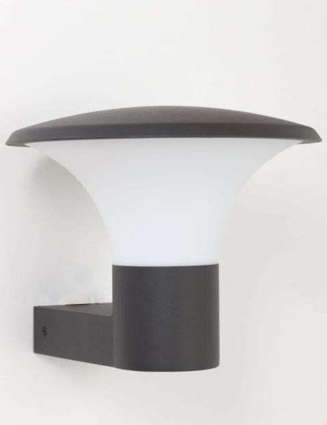 moderne-buitenlamp-led-trio-leuchten