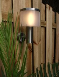 moderne-buitenlamp-staal_2