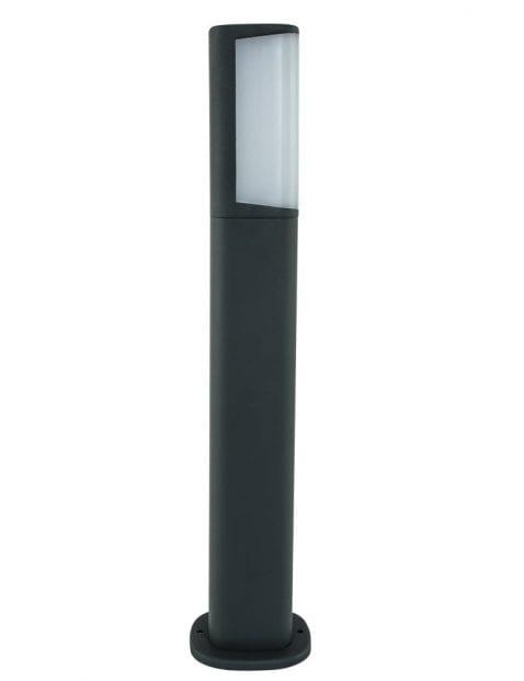 moderne-buitenlamp-staand
