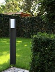 moderne-buitenlamp-zwart_1_1