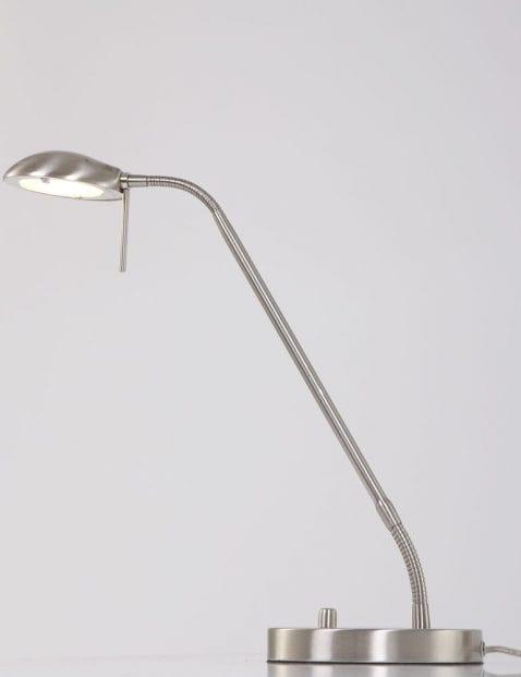 moderne-bureaulamp-buigbaar