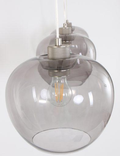 moderne-drielichts-hanglamp