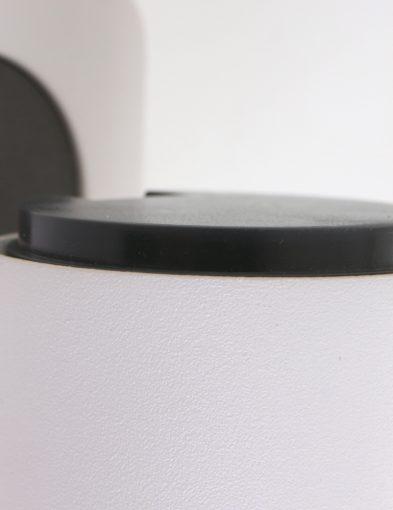 moderne-eenlichts-wandspot-led
