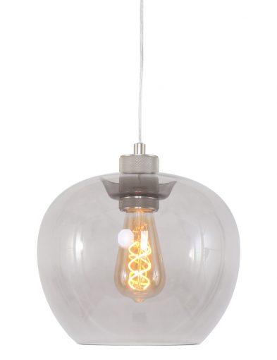 moderne-glazen-hanglamp