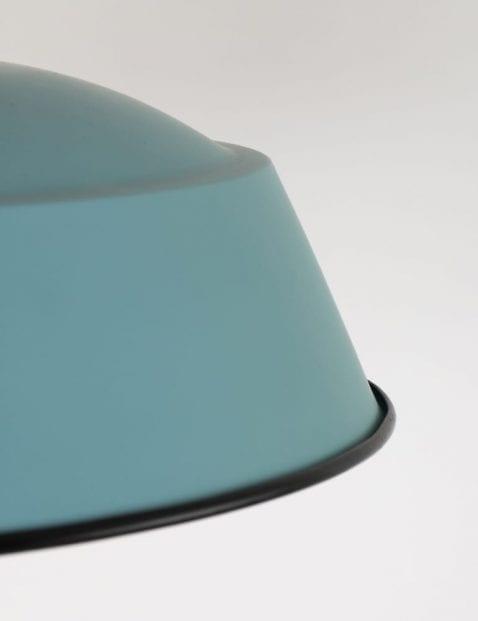 moderne-hanglamp-blauw