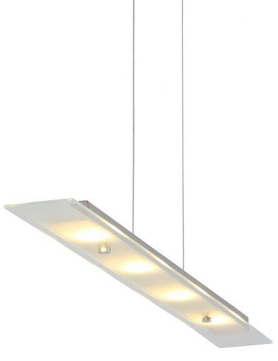 moderne-hanglamp-eettafel