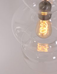 moderne-hanglamp-eettafellamp-glas