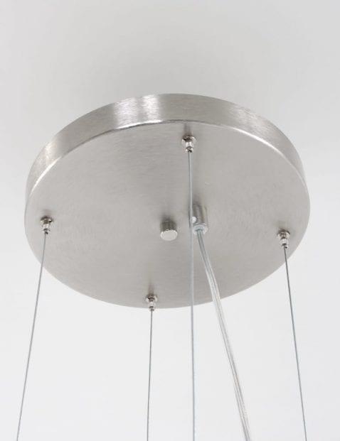 moderne-hanglamp-enorm-groot-xxl-lamp-eettafellamp-rookglas-dome