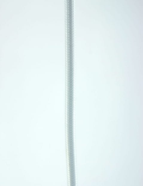 moderne-hanglamp-freelight-aster
