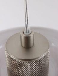 moderne-hanglamp-glas